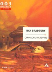3 - CRONACHE MARZIANE