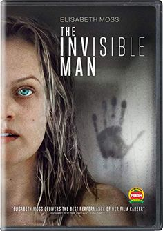 Shop The Invisible Man [Includes Digital Copy] [Blu-ray/DVD] at Best Buy. Find low everyday prices and buy online for delivery or in-store pick-up. Controlling Relationships, Aldis Hodge, Oliver Jackson Cohen, Rent Movies, 2020 Movies, Sci Fi Thriller, Elisabeth Moss, Fantasy Island