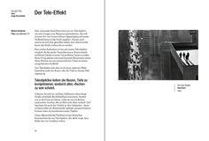 René Burri, Sao Paulo (1960)  aus dem Buch: »BIG SHOTS!« (Midas Collection, 2014)