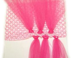 http://hipgirlclips.com/forums/xw-instruction-images/multi-layer-tulle-tutu-tutorial/3-layer-tulle-tutu-tutorial-7.JPG