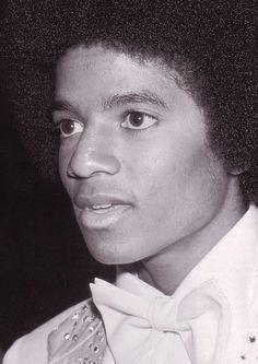 michael jackson 1982 rare - Google Search