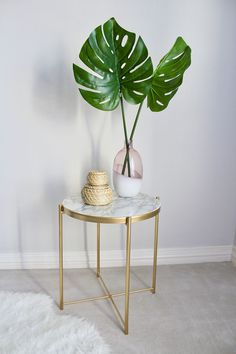 The Best Trendy IKEA Hacks for 2019 Style is part of Diy ikea hacks - The Best Trendy IKEA Hacks for 2019 Drop by and check out a collection of New Fresh and Fun IKEA Hacks that are perfect for the style trends of Decoration Bedroom, Decor Room, Diy Home Decor, Living Room Decor Ikea, Boy Decor, Ikea Hacks, Diy Hacks, Best Hacks, Gladom Ikea