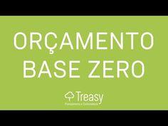 Orçamento Base Zero (OBZ) – Conceitos, dicas e vantagens