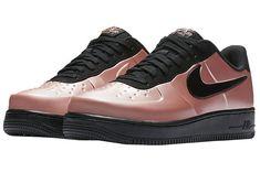 ea6846704692b5 Nike Air Force 1 Low 07 White White Gum Sole 488298-129 Men s Size ...