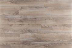 Delray Oak - laminate wood flooring