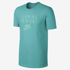 Run the night, this colour would look great in a grey Stnky