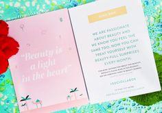 😍MY SOCIOLLA BOX JUNE UNBOXING : http://www.petitediaries.com/2017/06/whats-inside-sociollabox-june.html - #sociolla #diskon #belanja #makeup #beautyblogger #bloggerindonesia #beautybloggerindonesia