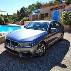 BMW5 series - 530d M pack - 260cv - family & sport mix perfect for holidays :) #bmw#bmw5series #5series #rentalcar  #carporn #carlifestyle #bimmerpost #bmwgram #bmwlife #bmwlove #bmw#carlifestyle #cargram #cars #carstagram #carinstagram #amazing_cars #carsofinstagram #bmwm4 #bmwm3 #bmwm2 #bmwm6#bmwm5 #bmwlovers #bmwmotorsport #bmwpower #sixt