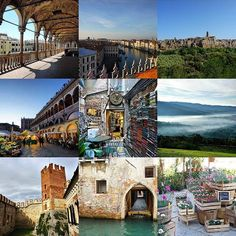 My best 9. Thank you very much, grazie mille 😚. Padova, Venezia, Soave, i fiori di Guastalla e un tocco di Toscana.  #mycornerofitaly #bestnine #bestnine2016 #italy #italia #italygram #italylovers #ig_italy #whatitalyis #instaitalia #italianlandscapes #natgeotravel #wonderful_places #beautiful #beautifuldestinations #awesomeearth  #TLPicks #TravelAwesome #wanderlust #travel #travelingram #worldcaptures #venice #venezia #veneto