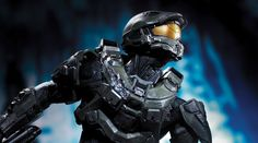 Halo 6 to reportedly support split-screen gameplay