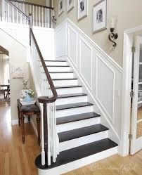 Image result for DARK MAHOGANY COLOUR BANISTER