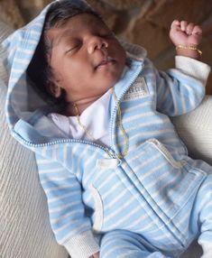 Urban Hairstyles For Women Newborn Black Babies, Cute Black Babies, Beautiful Black Babies, Baby Boy Newborn, Beautiful Children, Cute Babies, Black Twins, Baby Boy Swag, Cute Baby Boy
