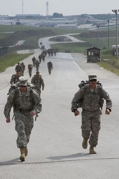 Ruck March | Flickr - Photo Sharing!