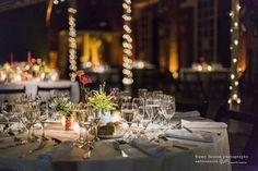 ambientación, boda, casamiento latino, centro de mesa, Lowlands  decor, wedding, marriage latin, centerpiece, Lowlands Amy Fanton Photography