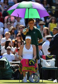 maria-sharapova-wimbledon-lawn-tennis-championships-2015-in-london-792015-38.jpg - Maria Sharapova - Wimbledon Lawn Tennis Championships 2015 in London 7/9/2015
