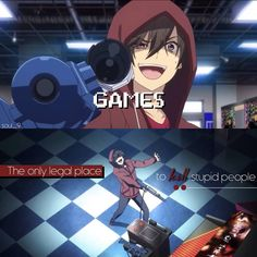 Anime:Charlotte