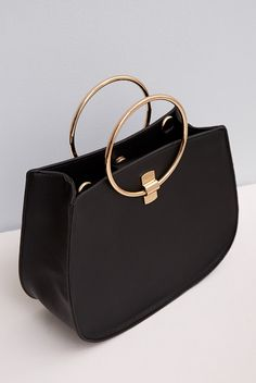 d0935ac56fc 109 best Bags images on Pinterest   Bags, Loafers and Tote bags