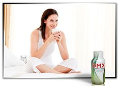 Dmx aloe herbal cleanse! i am on day 5 and it is so gentle and tastes better than any other cleanse ive ever done.