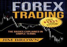 Here Are Some Of The Forex Trading Tools And Indicators And Much
