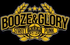 Football Casuals, Skinhead, Band Posters, Punk Rock, Cool Bands, Album Covers, Logos, Artwork, Beer
