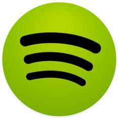 Spotify  Heb je geen abonnement dan kun je de app alleen in shuffle-modus gebruiken. Je kunt een artiest of album uitkiezen maar de nummers zullen willekeurig worden afgespeeld. Wil je de volledige controle en mogelijkheden dan kun je een premium-abonnement aanschaffen voor €9,99 per maand. Hiermee krijg je onbeperkte toegang tot de database met miljoenen liedjes op je smartphone.