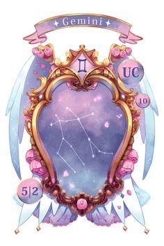 Isometric Art, Air Signs, Dragon Figurines, Weapon Concept Art, Fantasy Weapons, Kawaii Wallpaper, Anime Horoscope, Tarot, Zodiac Signs