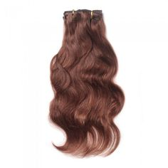 Sleek Colorful Hair Mink Brazilian Hair Weave Bundles10 To26 Inches Honey Blonde 613# Color Body Wave Bunles Remy Hair Extension Rich And Magnificent Hair Weaves Human Hair Weaves