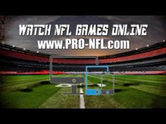"Watch ""Online"" Tampa Bay Buccaneers vs Indianapolis Colts Live Stream NF..."