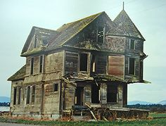 Bush house index wa built in 1898 the bush house inn for Washington state approved house plans