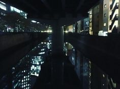 #cycling around #tokyo by #night pt2