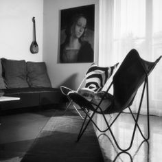 tripolina lounge chair by vittoriano viganò, 1930