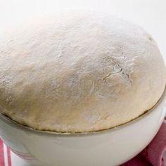 Jaba, Hamburger, Food And Drink, Bread, Recipes, Hampers, Brot, Baking
