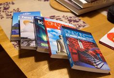 It wasn't that long ago that a cornerstone of having the exotic travel experience was the act of heading off to the travel bookstore and picking up a travel Krakow, Lonely Planet, Travel Guides, Budapest, Traveling By Yourself, Exotic, Mad, Hotels, Europe