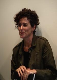 El 21 de noviembre de 2016 la escritora Ixiar Rozas participó en la actividad Letras para el arte, ofreciendo su visión particular sobre la obra Su-Dur, de Juan Luis Moraza.