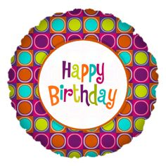 Free Happy Birthday Clip Art & Printables | Ideas for the ...