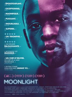 2017 SAG Awards - Moonlight (November 18, 2016) a drama film chronicles the childhood, adolescence and burgeoning adulthood of a young, African-American, gay man growing up in a rough neighborhood of Miami. Directed by Barry Jenkins. Written by Barry Jenkins, Tarell Alvin McCraney. Stars: Mahershala Ali, (WON a SAG Award for Outstanding Performance by a Male Actor in a Supporting Role), Shariff Earp, Duan Sanderson