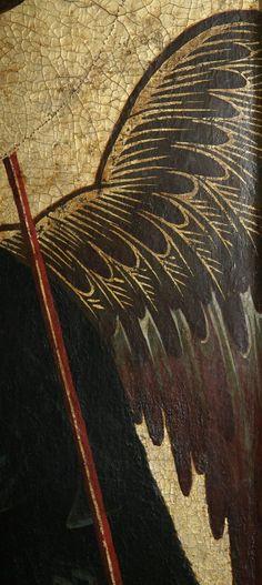 Крылья ангела – 23 фотографии