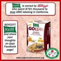 awar gmo, alter food, eat healthier, food ethic, gmo free, food war, big food, monsanto, gmos