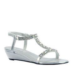 965dd180702 33 Best Dyeables Shoes images