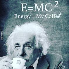#LucaArgentero Luca Argentero: Energia solidale... @1caffe #2sonomegliodi1 #1caffe #anzidue #progettodellasettimana #caffesospeso