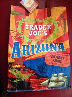 trader joes ft collins