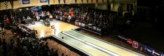 Official site of the Professional Bowlers Association. Showcases the tour's players, scores and highlights. Basketball Court, Tours, Seasons, Seasons Of The Year