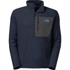 Men's Fleece Pullover Shirts | LTD COMMODITIES | Pinterest