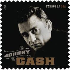 Ring of Fire: http://d-b-z.de/web/2013/03/25/briefmarke-johnny-cash/