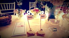 MarryMe Cake, Desserts, Food, Tailgate Desserts, Deserts, Kuchen, Essen, Postres, Meals