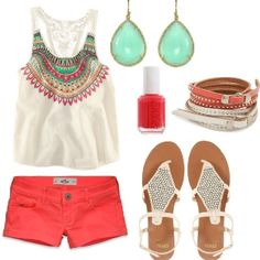 this is my new favorite outfit!! wait, its not in my closet :( o pinterest u tease...I Wish I owned it for real!