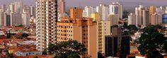 Guia comercial e turístico sobre a cidade de Piracicaba no Estado de São Paulo - SP