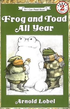 [Set of 6 for guided reading groups] Frog and Toad All Year (I Can Read Book 2) by Arnold Lobel,http://www.amazon.com/dp/0064440591/ref=cm_sw_r_pi_dp_mwwdsb0J22NP2PBC