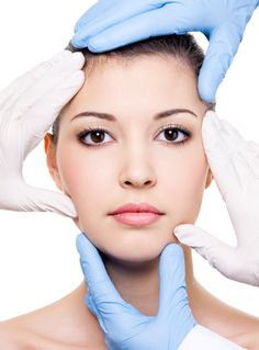 zeltiq  http://goarticles.com/article/How-To-Select-Best-Dermatologist-Bakersfield/7968691