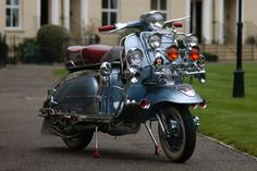 tricked-out-mod-scooter--large-msg-132581816195.jpg 580×386 pixels